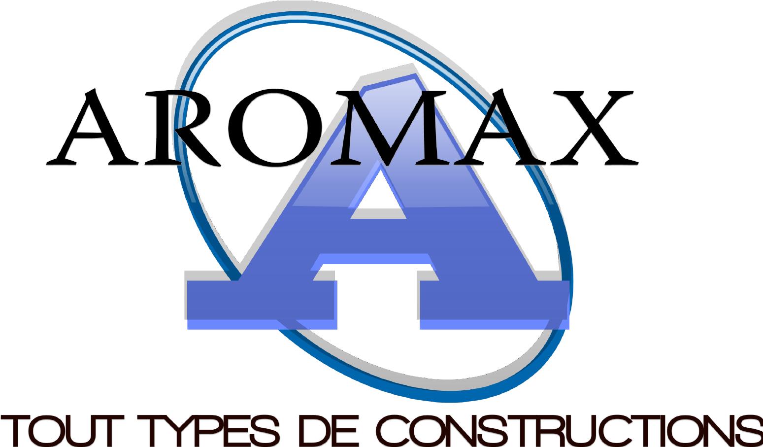 Société AROMAX CONSTRUCTION