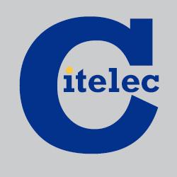Logo de Citelec, société de travaux en Dépannage électrique