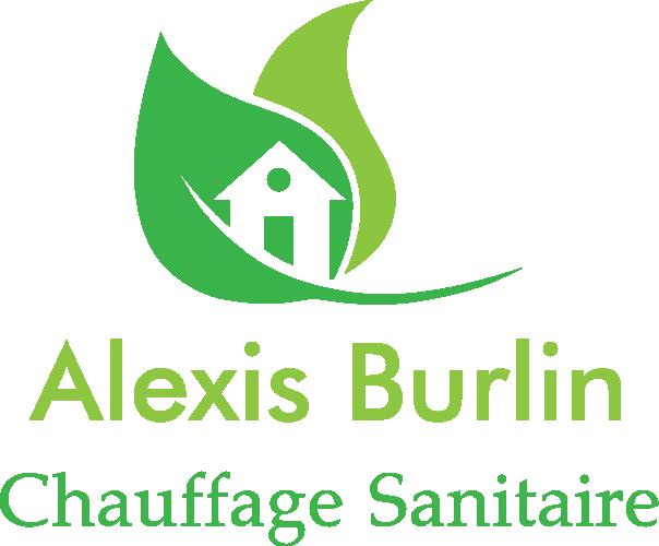 Burlin Chauffage,sanitaire