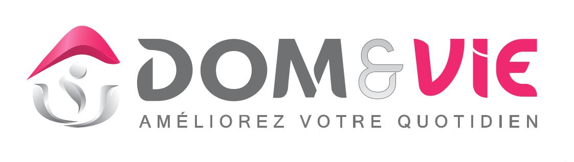 Logo de Vivre et Bouger, société de travaux en Fourniture et installation de lavabos, baignoires, douches, WC...