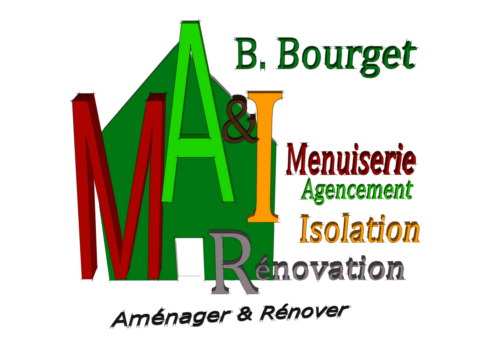 MA&I Rénovation