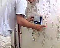 BSTE-EEB, artisan spécialisé en Remplacement / dépannage d'une Ventilation Mécanique Contrôlée