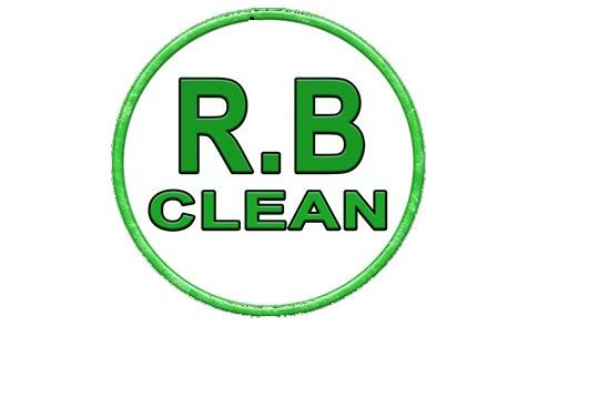 Société R.B.Clean