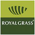 Logo de EXTERIEURS EN SCENE, société de travaux en Création de jardins, pelouses et de parcs