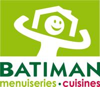 Logo de Multibois Batiman, société de travaux en Fourniture et installation d'une ou plusieurs fenêtres