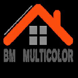 BM MULTICOLOR