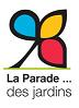 Logo de 42020488500024, société de travaux en Amélioration de jardin et de terrasse