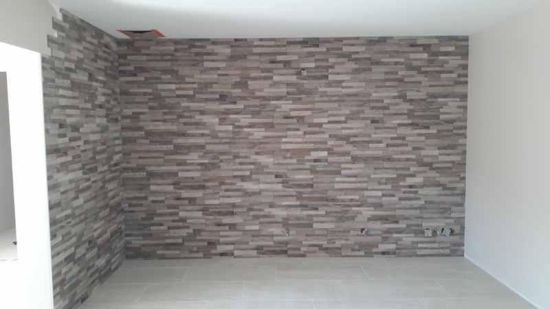 Logo de GMS, société de travaux en Peinture : mur, sol, plafond
