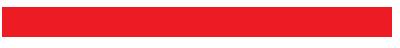 Logo de Bâti Déco Multi-Services, société de travaux en Nettoyage toitures et façades