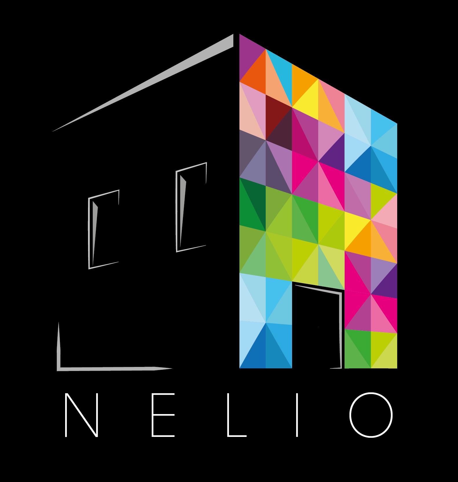 Logo de NELIO DA SILVA, société de travaux en Rénovation complète d'appartements, pavillons, bureaux