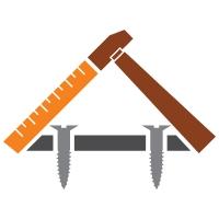 Logo de BACCHI TRAVAUX, société de travaux en Travaux de décoration