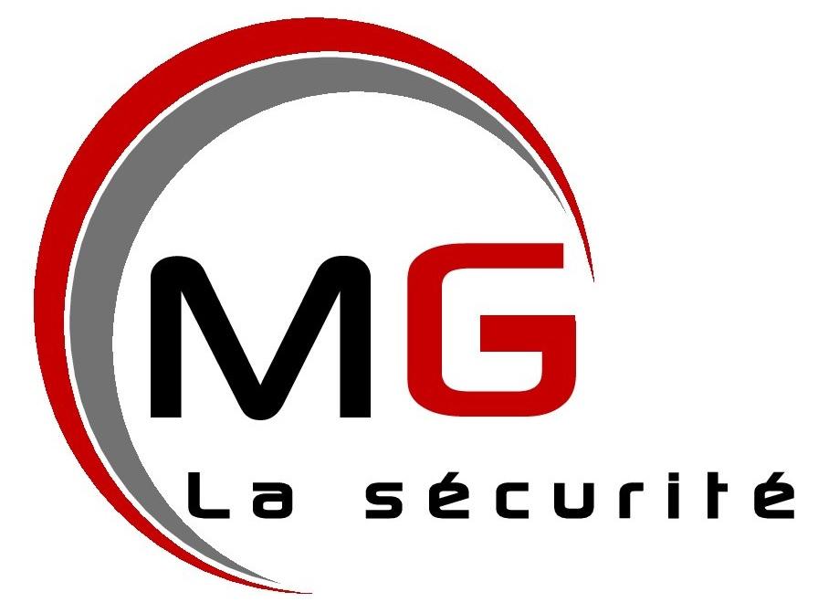 Logo de MG LA SECURITE, société de travaux en Fourniture et installation d'une ou plusieurs fenêtres