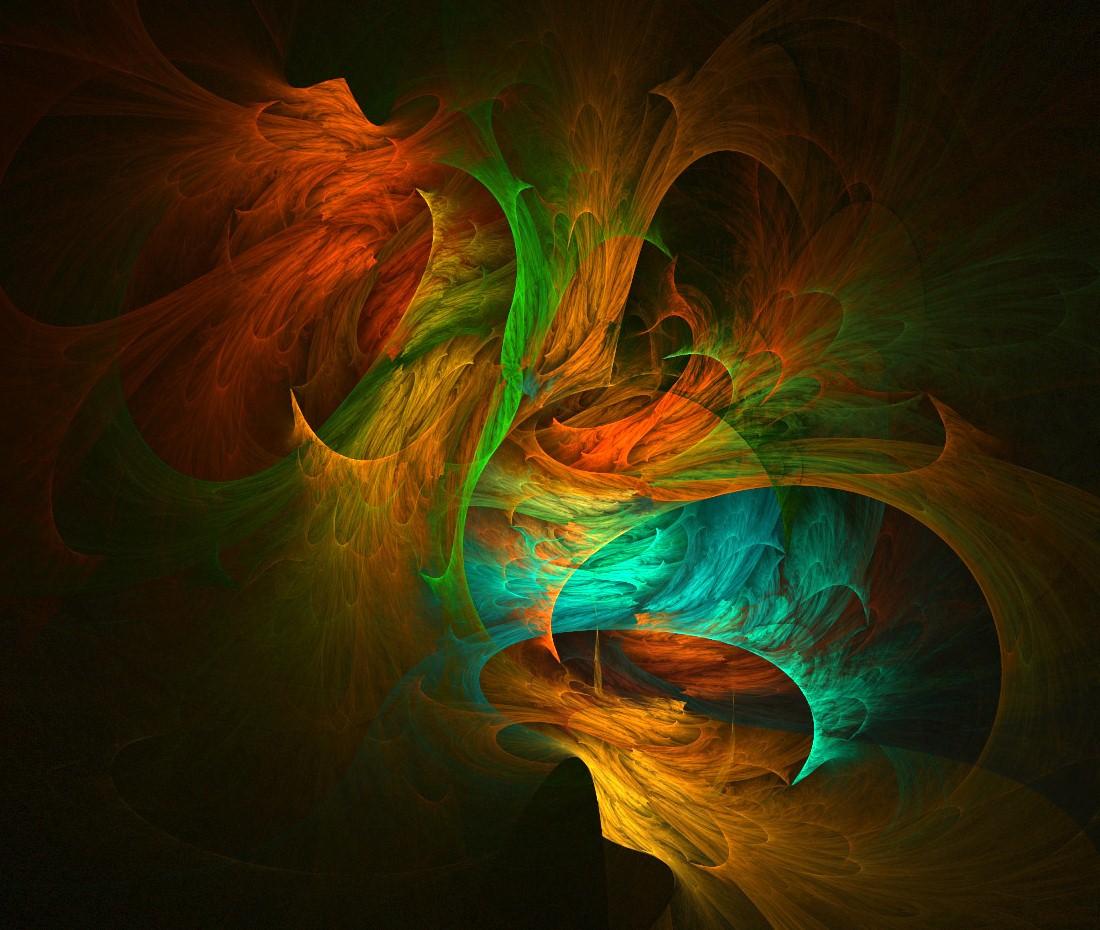couleurs océane (peinture d'intérieure)