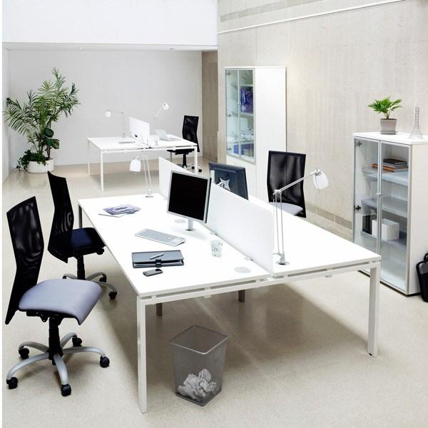 OBIMIS SERVICES, artisan spécialisé en Locaux Professionnels