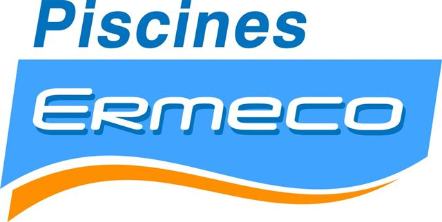 Logo de ERMECO HYDROSUD, société de travaux en Accessoires et produits pour piscine
