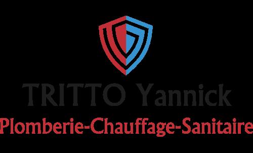 Logo de TRITTO YANNICK, société de travaux en Dépannage en plomberie : fuite, joints, petits travaux