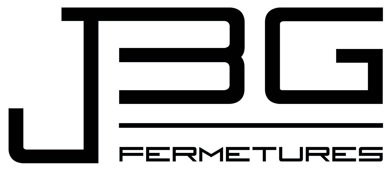 Logo de J3g fermetures, société de travaux en Fourniture et remplacement de porte ou fenêtre en aluminium