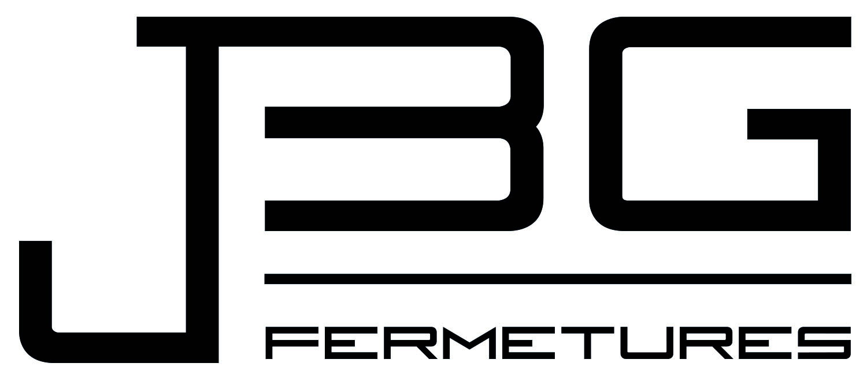 Société J3g fermetures