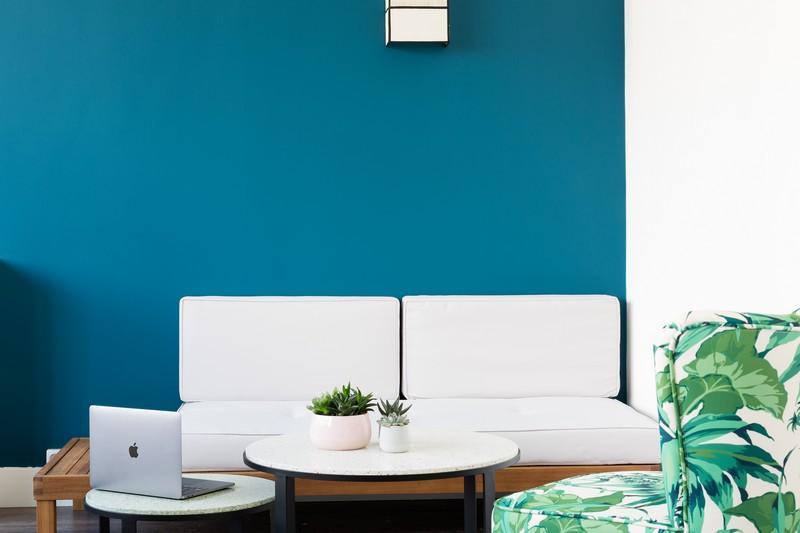 la maison keeze avis devis travaux architecture d. Black Bedroom Furniture Sets. Home Design Ideas