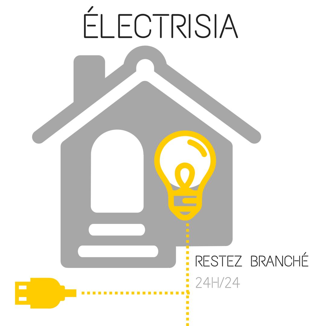 Entreprise Isolation Bas Rhin: Entreprise Electrisia Professionnel Du Bâtiment En Bas