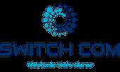 Logo de SWITCHCOM, société de travaux en Alarme domicile