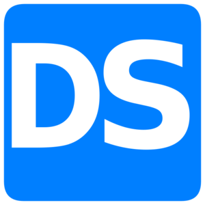 DAMMS