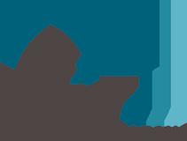 Logo de o2toit, société de travaux en Fourniture et pose d'une climatisation réversible / chauffage