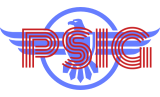 Logo de PSIG(PROTECTION SECURITE INCENDIE GARDIENNAGE, société de travaux en Gardiennage