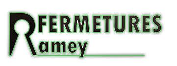 Logo de 798989281, société de travaux en Fourniture et installation de Volets roulant