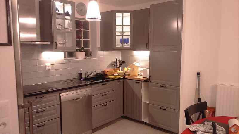 entreprise ciuhrii renov professionnel du b timent en le de france seine saint denis. Black Bedroom Furniture Sets. Home Design Ideas