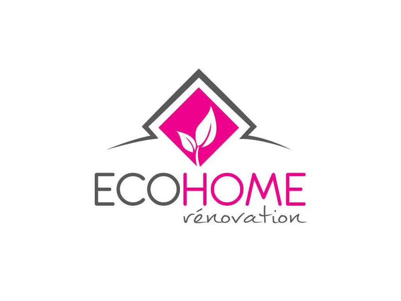 Eco Home Renovation