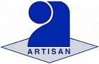 Logo de Antonio Matos, société de travaux en Extension de maison