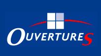 Logo de AZURENOV 32, société de travaux en Fourniture et installation de Volets roulant