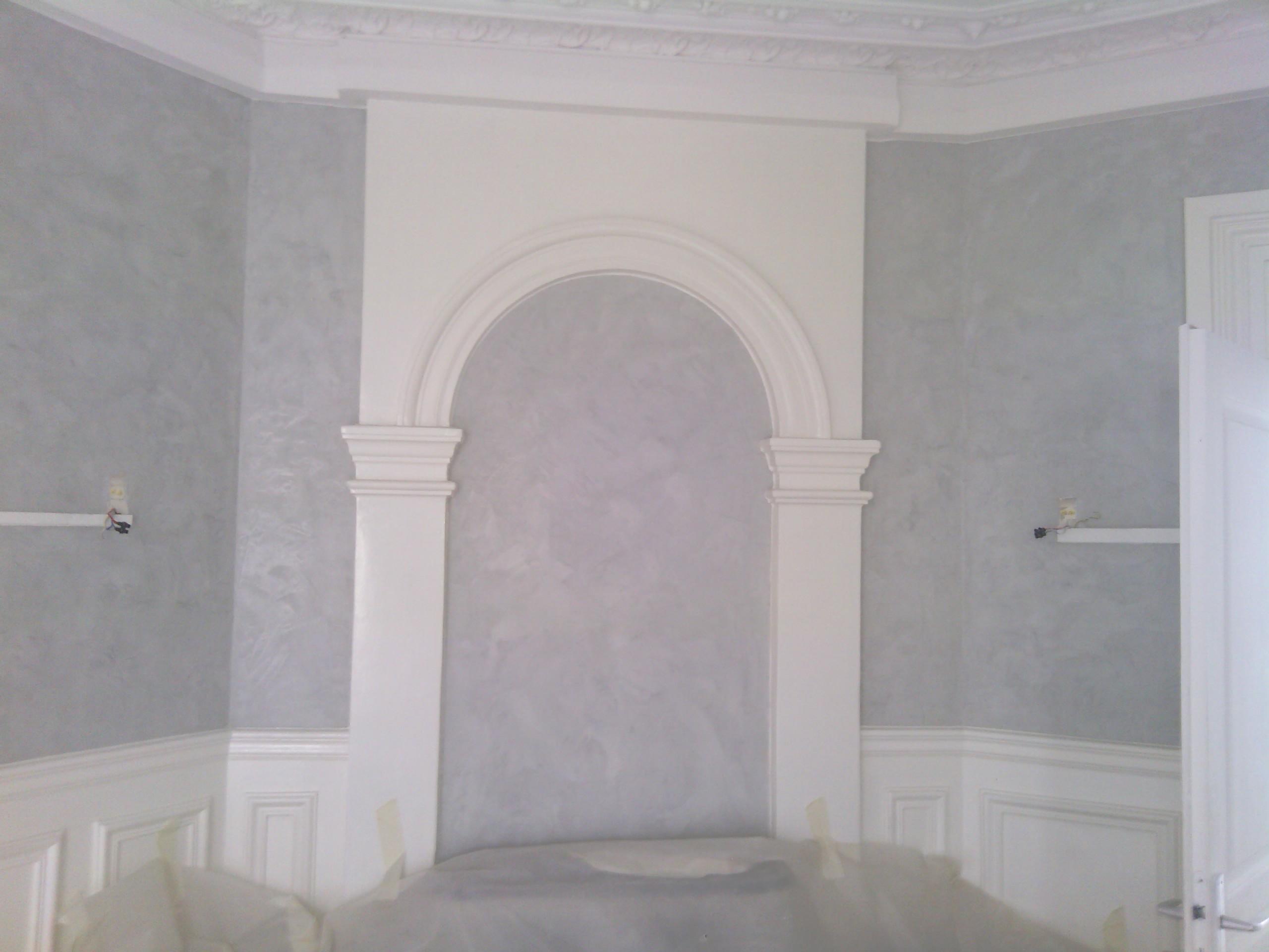 travaux d interieure, artisan spécialisé en Rénovation complète d'appartements, pavillons, bureaux