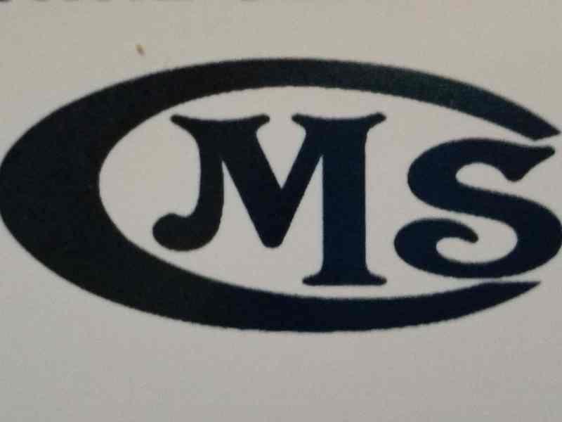 Logo de CLAPT MULTISERVICES, société de travaux en Installation électrique : rénovation complète ou partielle