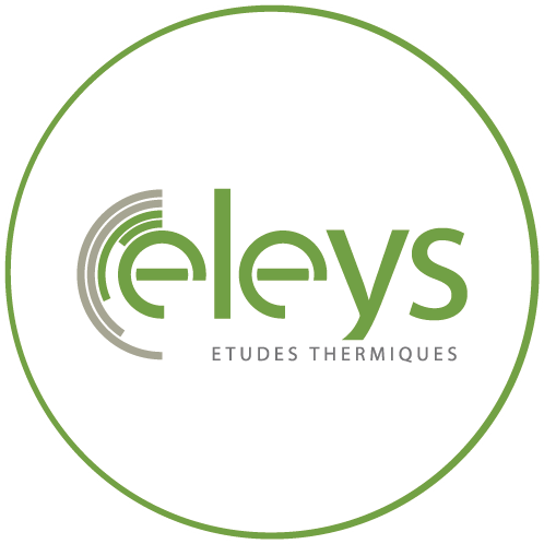 Logo de ELEYS, société de travaux en Extension de maison