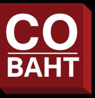 Logo de COBAHT, société de travaux en Dépannage en plomberie : fuite, joints, petits travaux