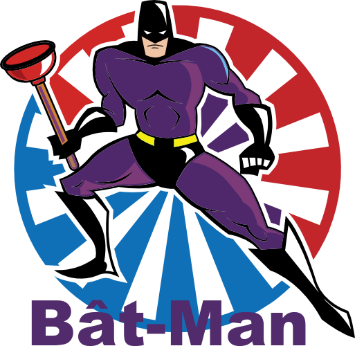 Logo de Multi Technic Batiment, société de travaux en Plomberie : installation ou rénovation complète