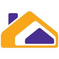 Logo de MIA, société de travaux en Isolation thermique des façades / murs extérieurs