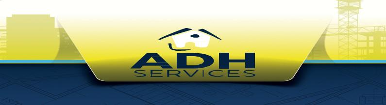 adh services