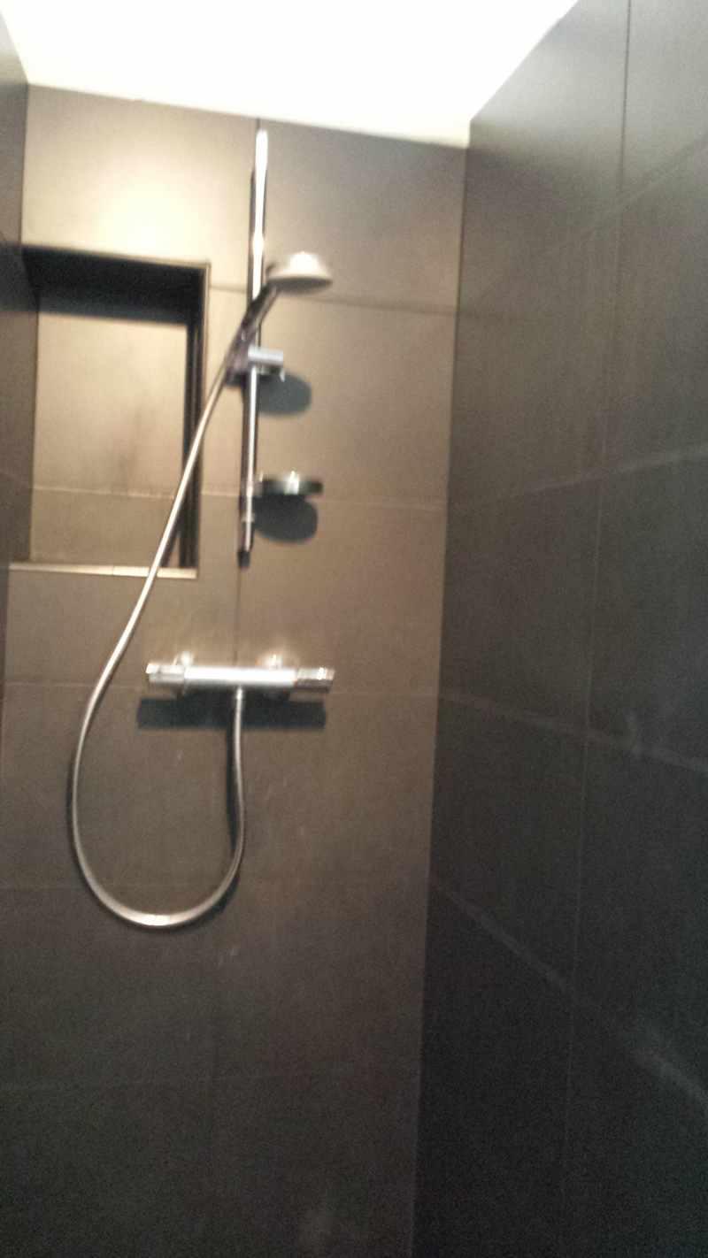 Logo de gagliardo, société de travaux en Travaux de plomberie salle de bains