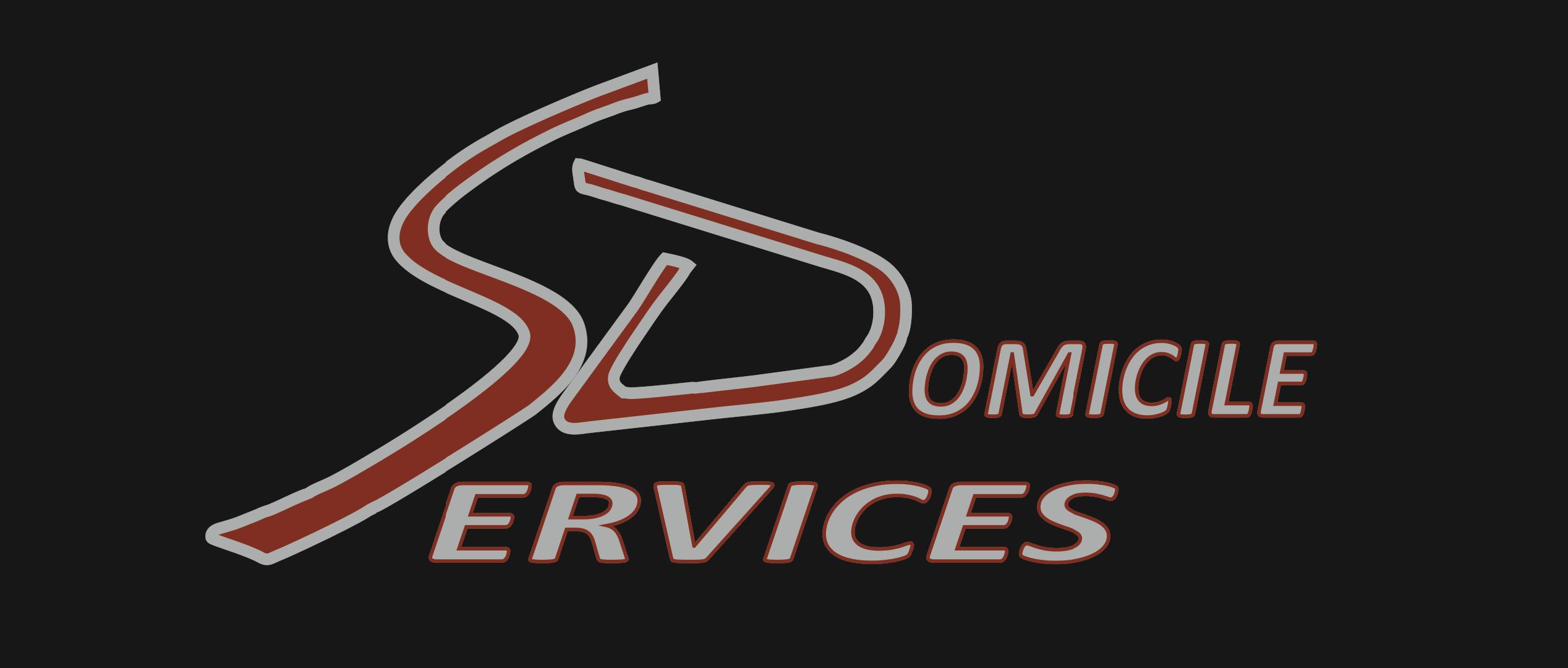 Logo de Année, société de travaux en Dépannage en plomberie : fuite, joints, petits travaux