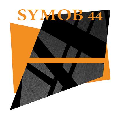 Logo de SYMOB 44, société de travaux en Rénovation des charpentes