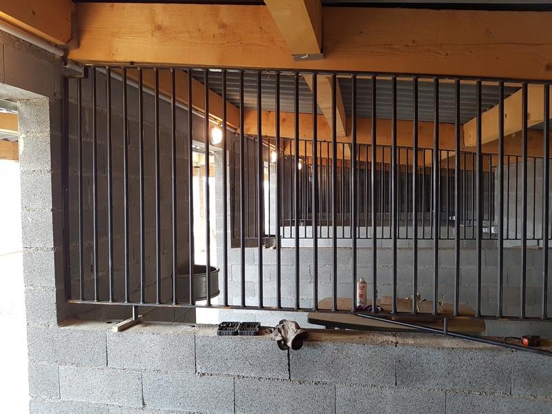 Clbt, artisan spécialisé en Motorisation pour fermeture de portes et portails