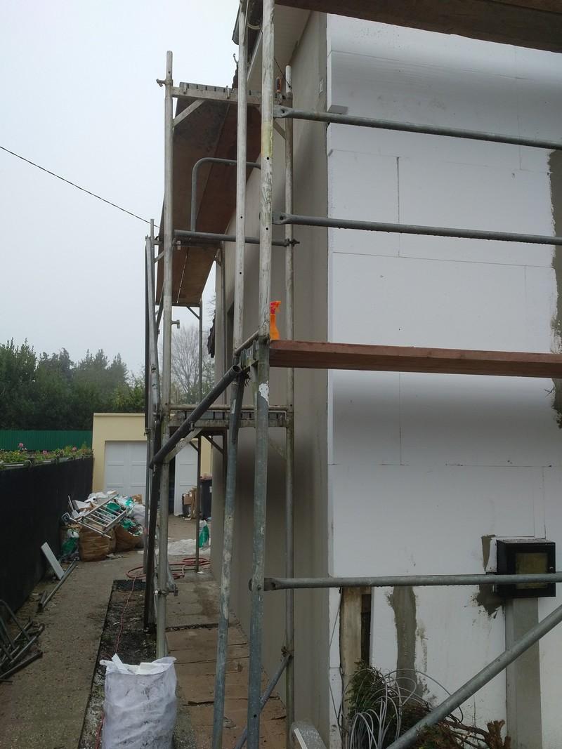 Stan Gabriel Rénovation, artisan spécialisé en Construction de maison