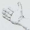 Logo de La main tendue, société de travaux en Elagage / Taille