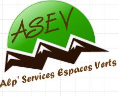 Alp' Services Espaces Verts