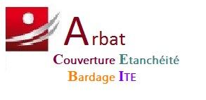 Logo de ARBAT, société de travaux en Etanchéité - Isolation des terrasses