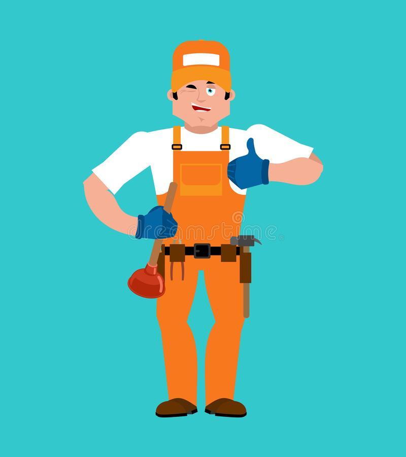 Logo de Habib Cissé, société de travaux en Dépannage en plomberie : fuite, joints, petits travaux