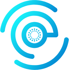 Logo de EASYSYSTEMS, société de travaux en Domotique